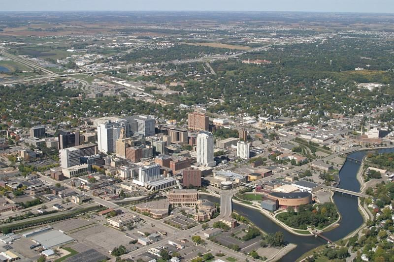 Things To Do Amp Places To Visit In Rochester Mn On