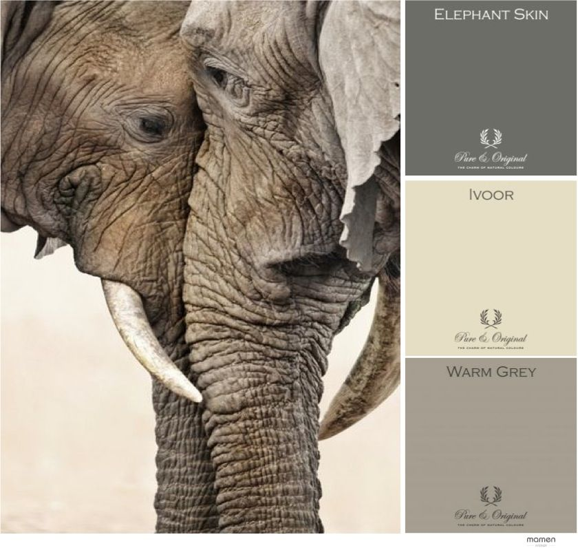 The official website of farben pinterest wandfarbe for Farbkombinationen schlafzimmer