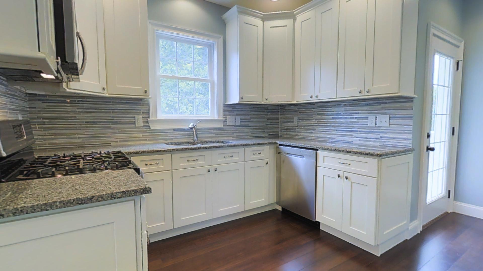 Kitchen Cabinet Lines   Kitchen remodel cost, Kitchen ...