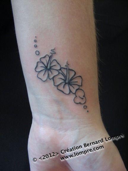 tatoo poignet femme tribale recherche google tattoo. Black Bedroom Furniture Sets. Home Design Ideas