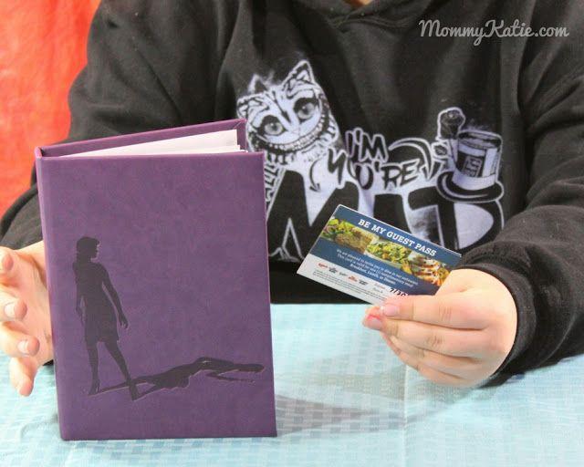 #Giveaway Ovation Brands Nancy Drew Prize Pack | Mommy ...