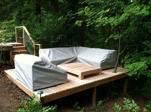 Best Outdoor Furniture Covers | Furniture | Pinterest | Outdoor furniture  covers, Furniture covers and Plastic patio furniture - Best Outdoor Furniture Covers Furniture Pinterest Outdoor