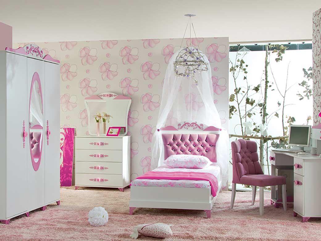 36+ Bedroom furniture for girls room information