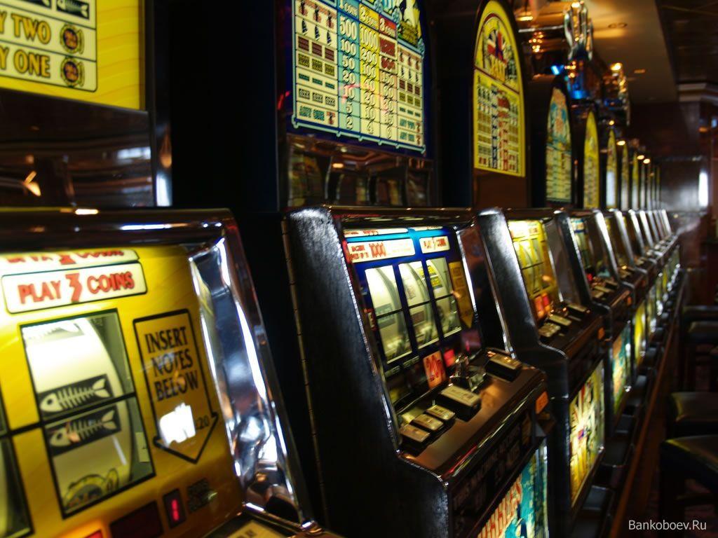Казино играй плей смотреть онлайн фильм про игру в покер