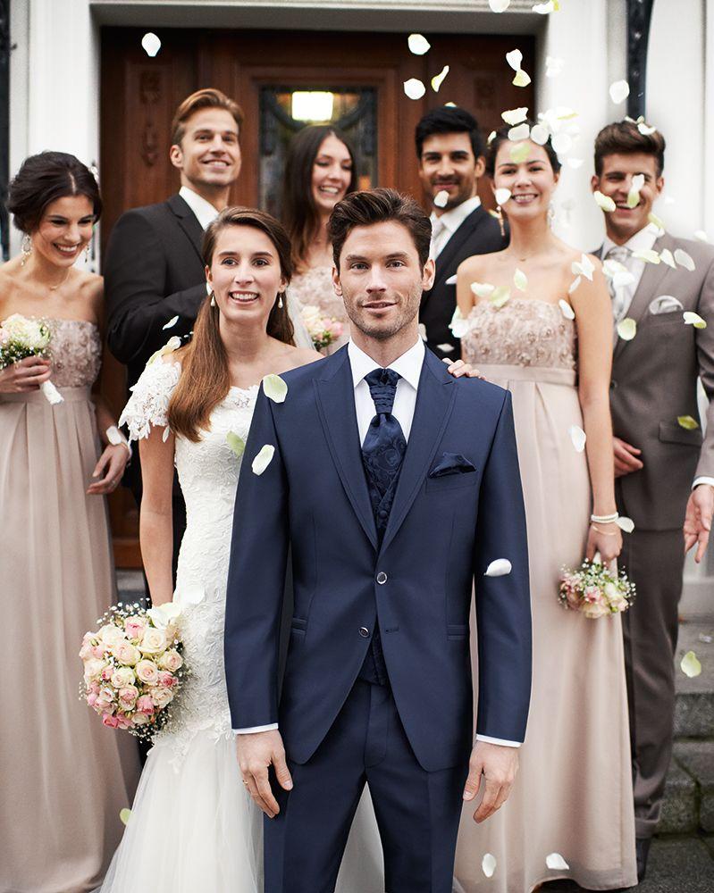 Wilvorst after six wilvorst wilvorst hochzeit wedding
