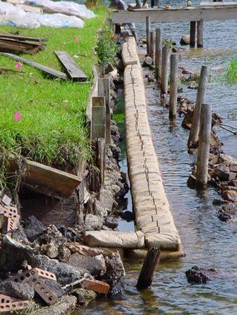 Propst Retaining Wall Retaining Wall Concrete Retaining Walls Diy Backyard Landscaping