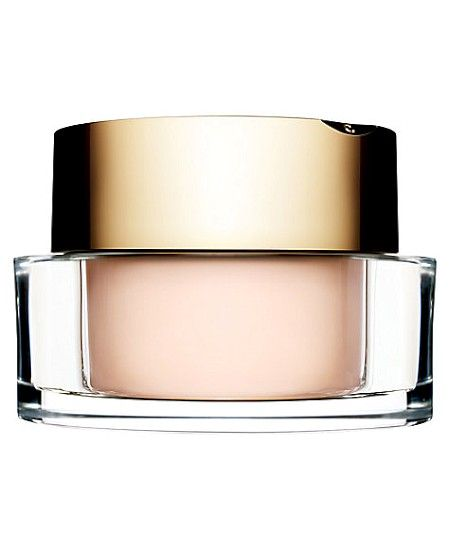 Powder Puff: 10 best setting powders for a flawless face - dropdeadgorgeousdaily.com