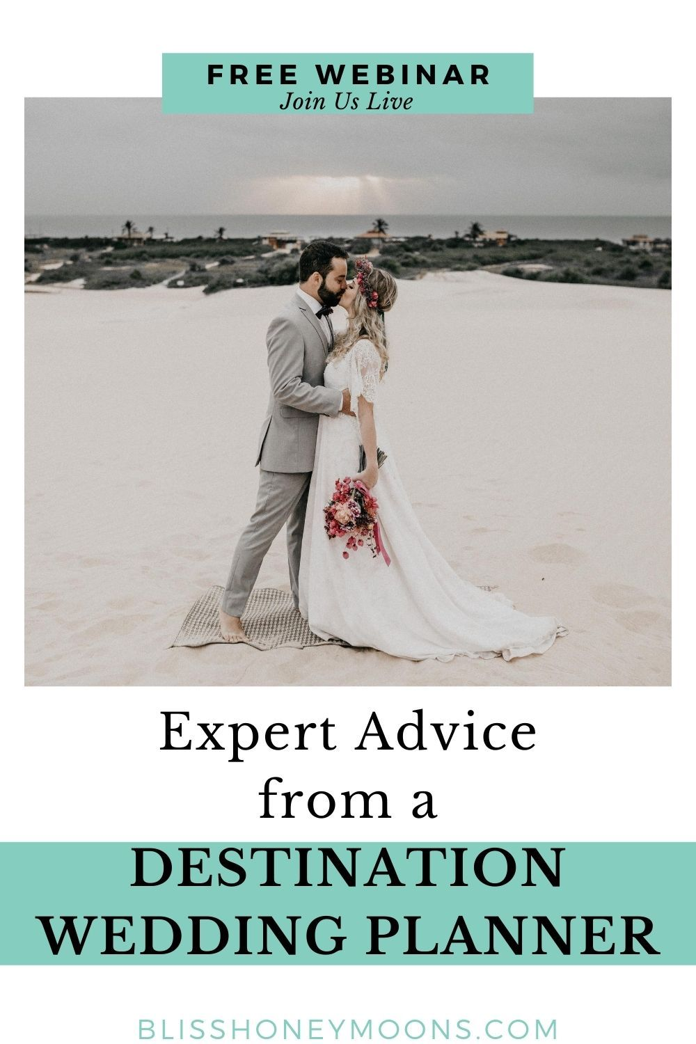 Destination Wedding Planner In 2020 Destination Wedding Destination Wedding Planner Wedding