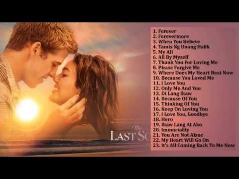 The Best Of Love Songs Best Love Songs Of 80s 90s Best Love Songs Songs Love Songs