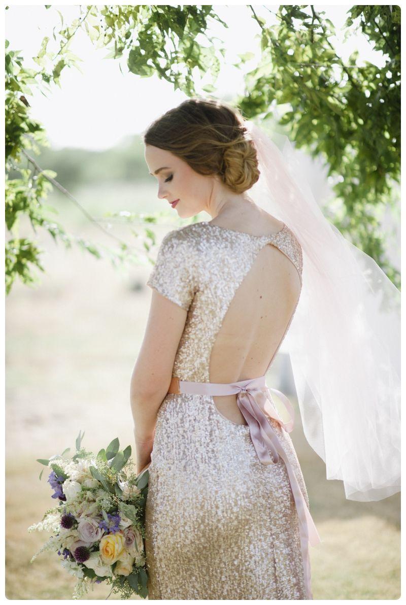 Bohemian glam wedding inspiration boho glam bridetobe gorgeous