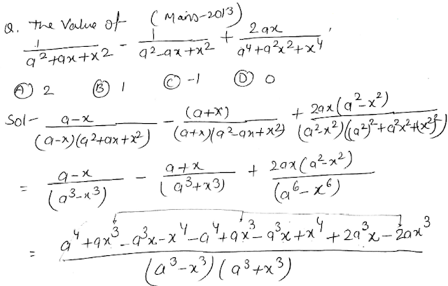 Advanced Mathematics Book Pdf