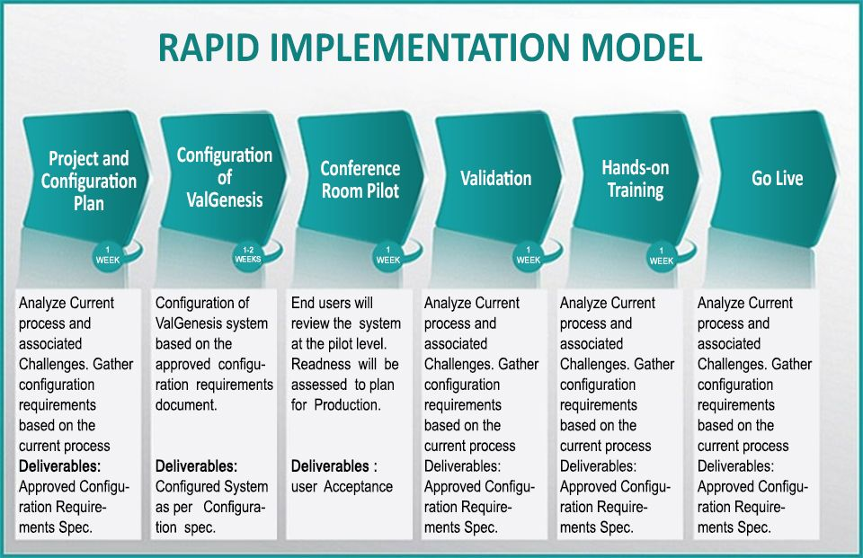 Image Result For Project Plan For Saas Implementation How To