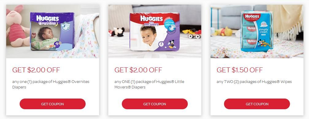 photo regarding Huggies Wipes Printable Coupons named Huggies Canada: Fresh Printable Discount coupons Accessible