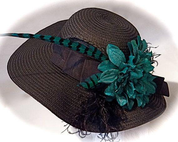 Pin On Fall Hats