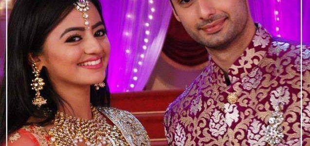 ومن الحب ماقتل الجزء الثاني الحلقة 35 الخميس 6 10 2016 وخطة راجيني في إعتداء لاكشي على سوارا Sari Saree Talk Show