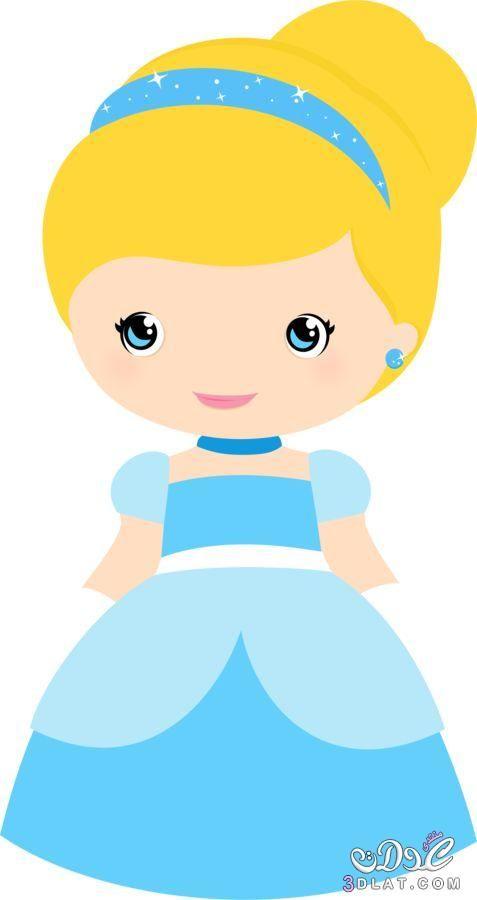 Pin By Marina On Cinderela Baby Disney Disney Princess Party Princess