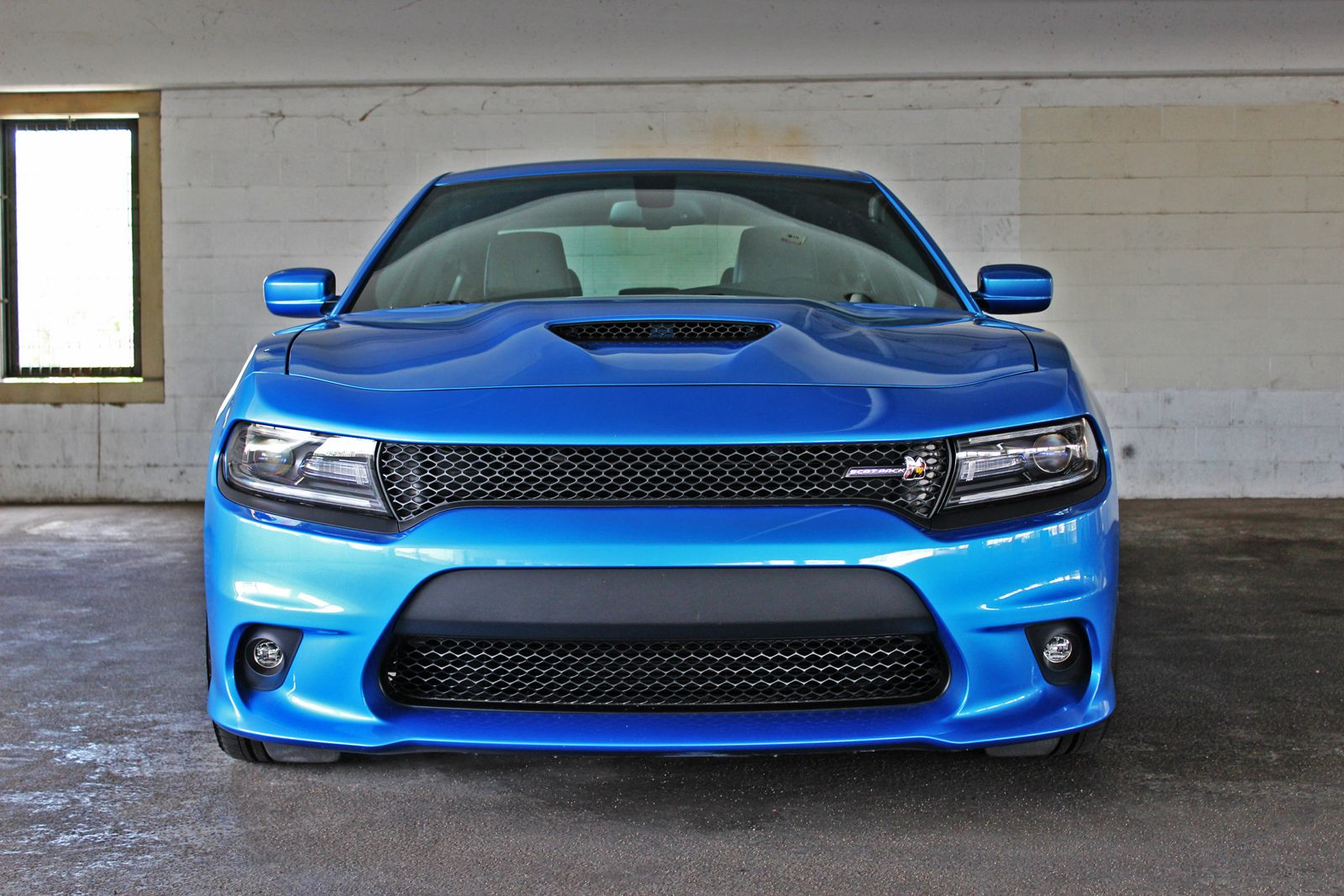 2015 dodge charger r t scat pack cf blog charger scat. Black Bedroom Furniture Sets. Home Design Ideas