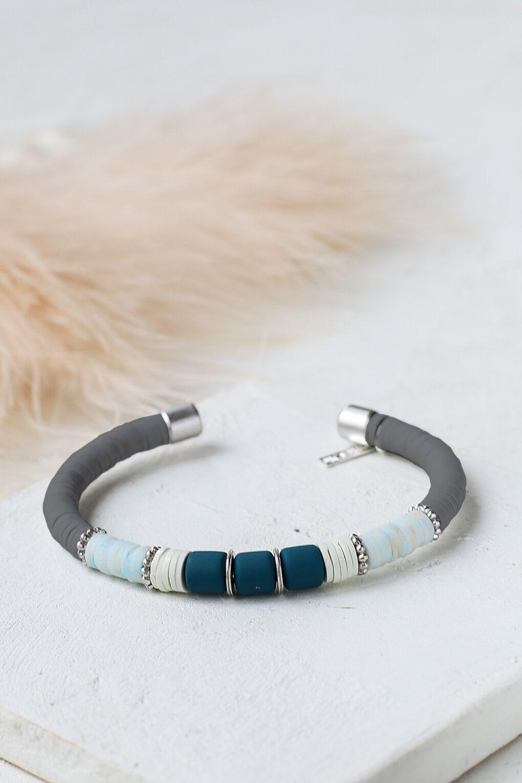 Boheme bracelet silver love pinterest bracelets