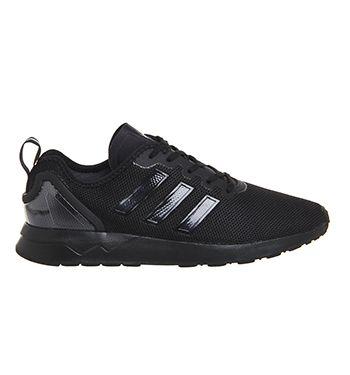 zx flusso racer scarpe tossicodipendente pinterest zx flusso, adidas zx flusso