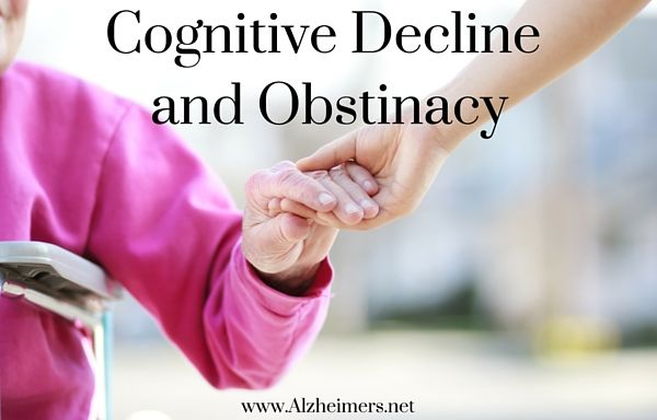 Author And Caregiver Annette Januzzi Wick Shares Her Own Personal Experiences With Her Mother S Cognitive Decli Caregiver Elderly Care This Or That Questions