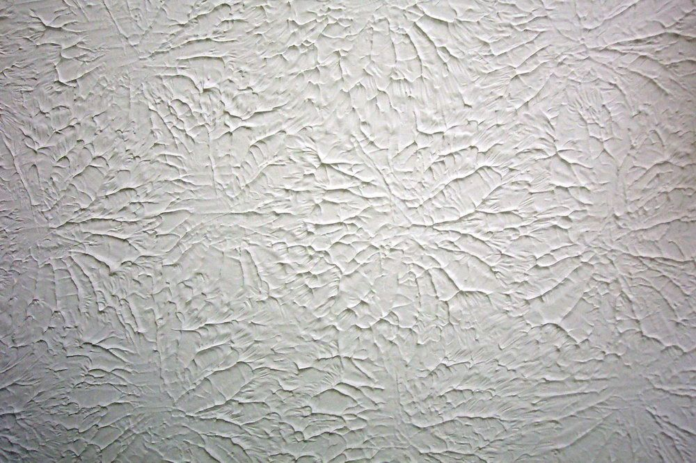 15+ Best Ceiling Texture Types And Technique For Home Interior   Simple  Studios