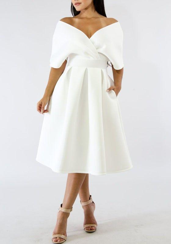 Epingle Sur Robe