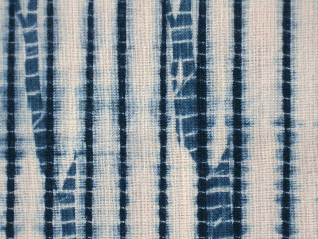 myleshenryblog japanese textiles at narablog textile. Black Bedroom Furniture Sets. Home Design Ideas