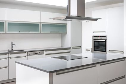 comment nettoyer une hotte en inox astuces maison. Black Bedroom Furniture Sets. Home Design Ideas