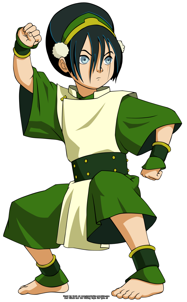 toph - Google Search  sc 1 st  Pinterest & Toph Beifong | Pinterest | Avatar Google and Cosplay