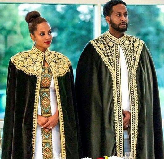 Wedding Capes Ethiopian Wedding Dress Ethiopian Wedding African Bride