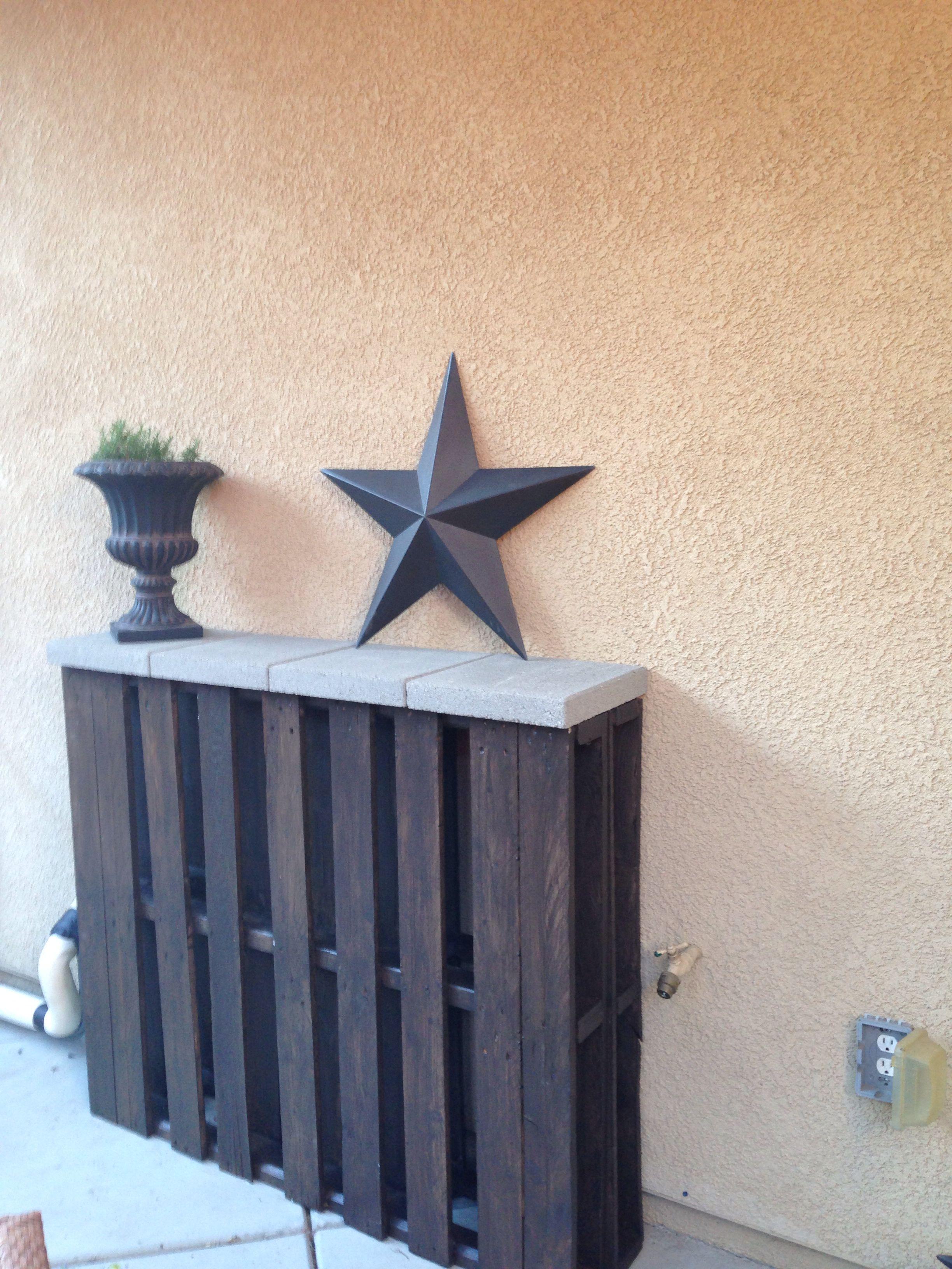 diy patio table sch nes f r zu hause pinterest f r zu hause zu hause und kinderzimmer. Black Bedroom Furniture Sets. Home Design Ideas