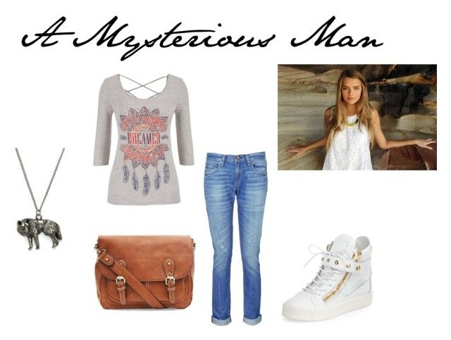 """""""A Mysterious Man"""" by katherine97-1 ❤ liked on Polyvore featuring art"""