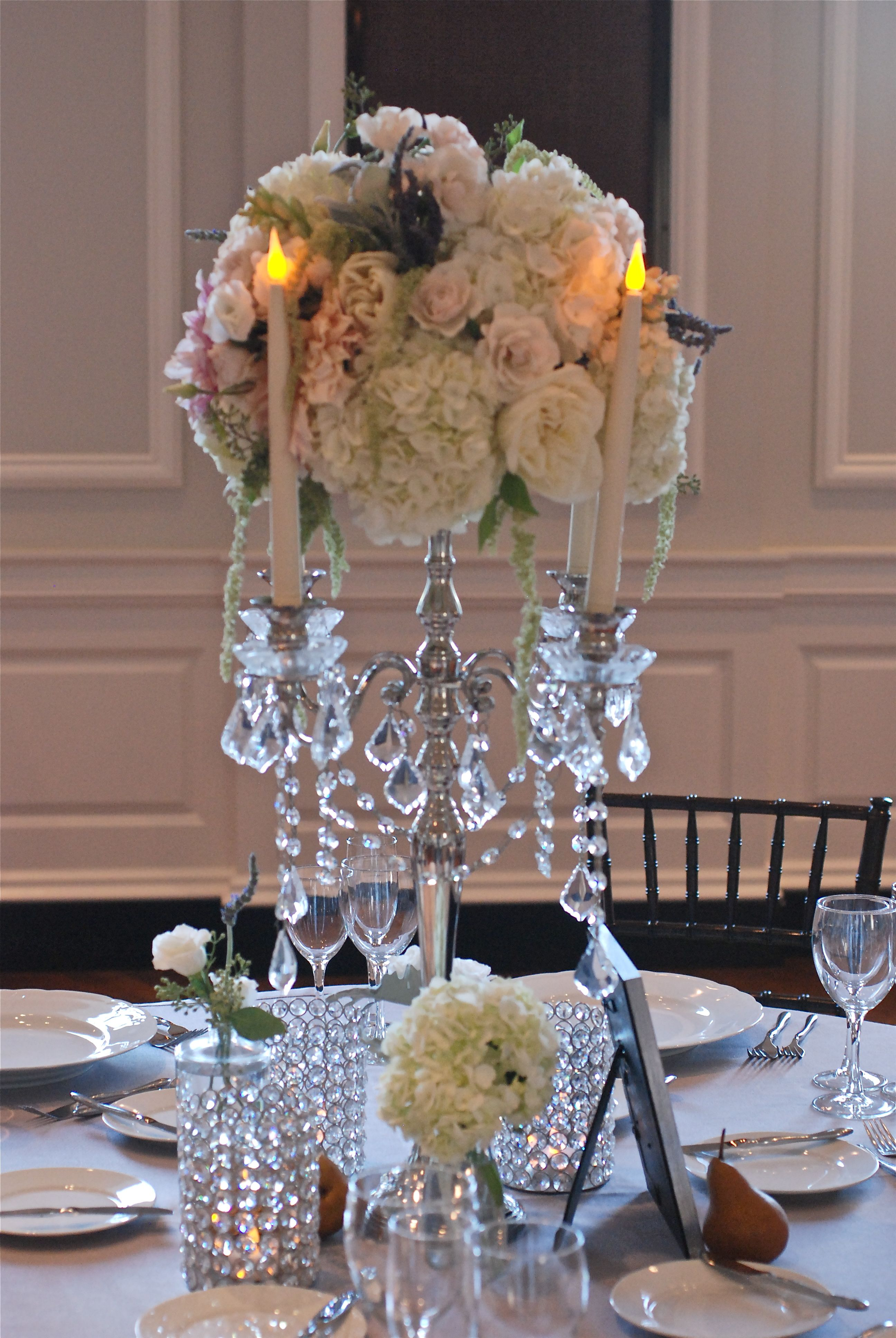 Pin By Events By Ebony On Flower Arrangements Pinterest Wedding