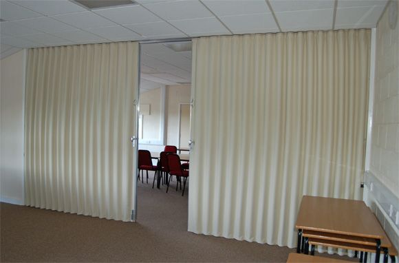 Cheap Wall Dividers Folding Partition Walls Commercial