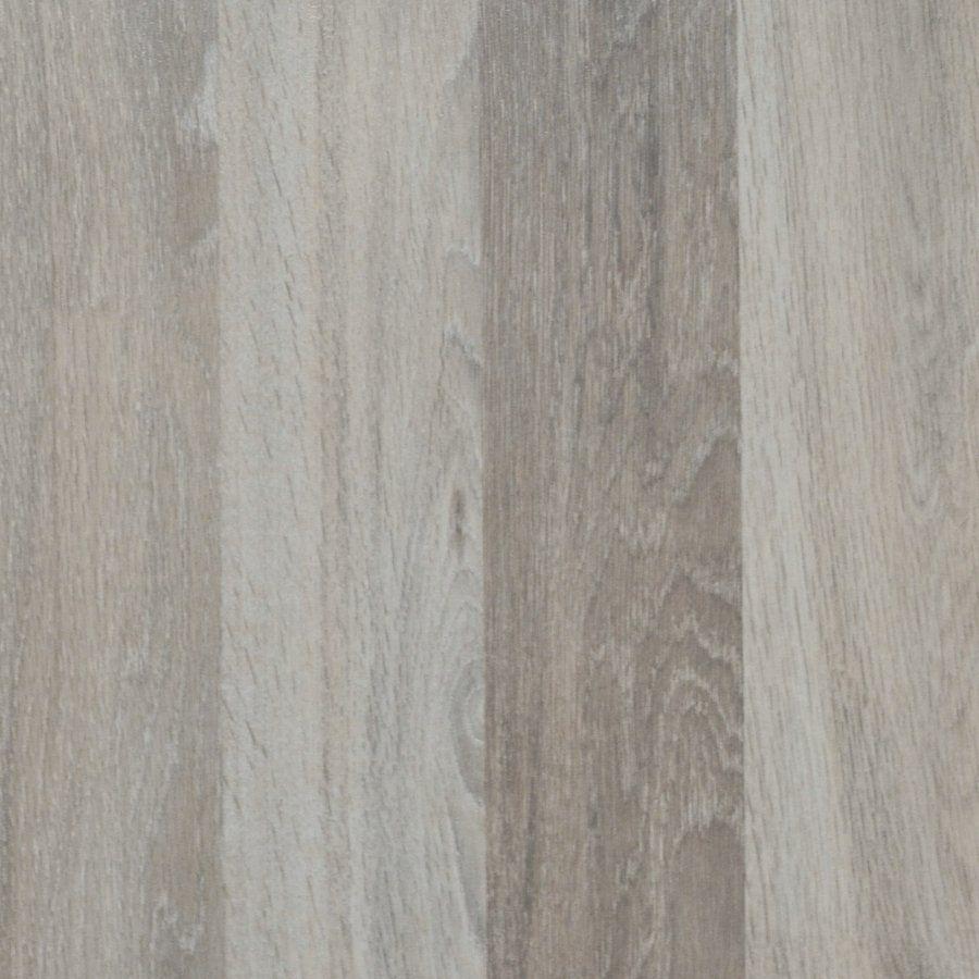 Style Selections 807in x 4764in Dockside Oak Laminate Flooring