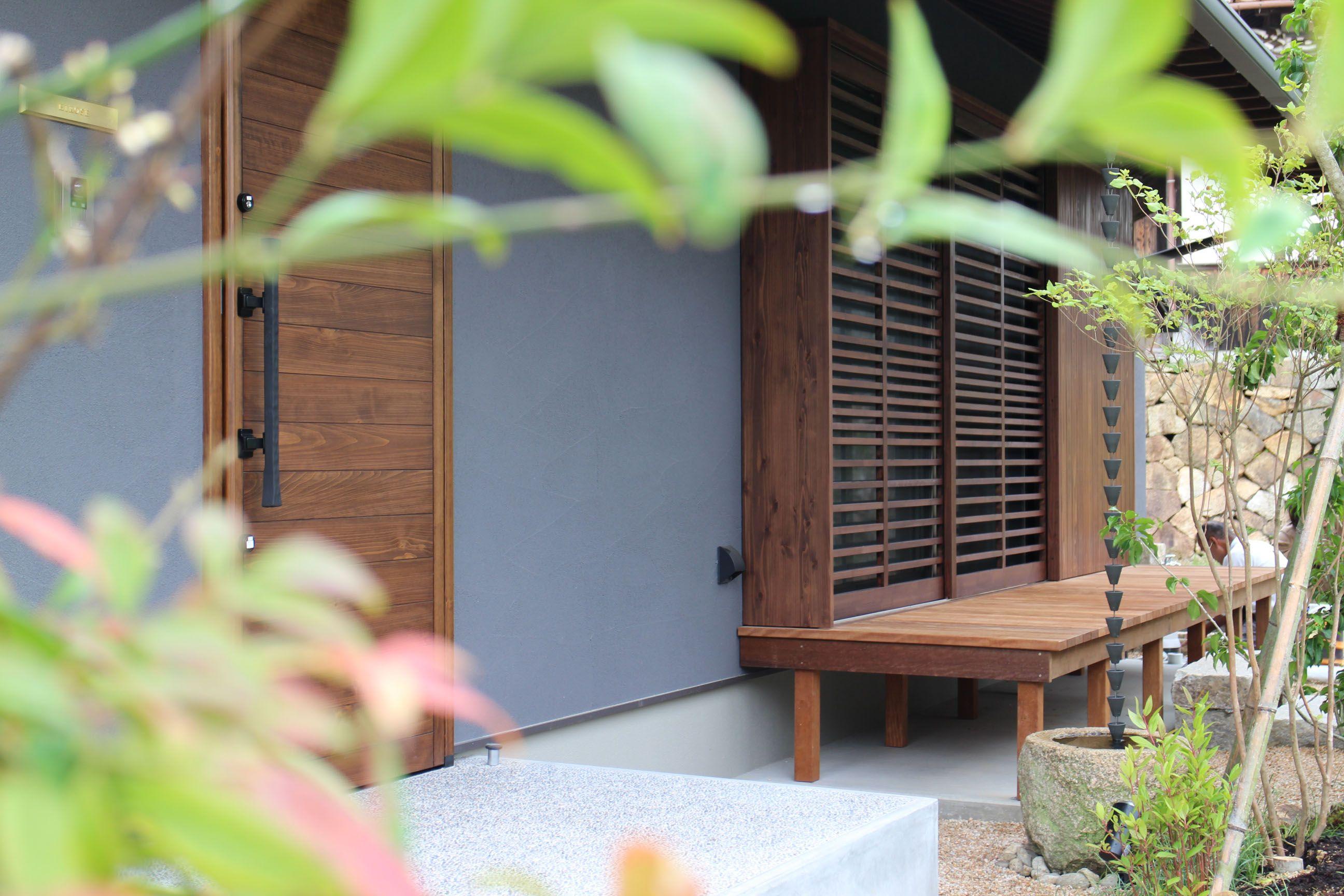 高断熱の国産木製玄関ドア Miyama桧玄関ドアシリーズ 片開き 木製ドア 玄関ドア 玄関ドア 木製