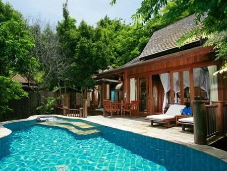 Our Thailand Honeymoon Is Booked Booked Booked Koh Phangan Thailand Resorts Thailand Hotel