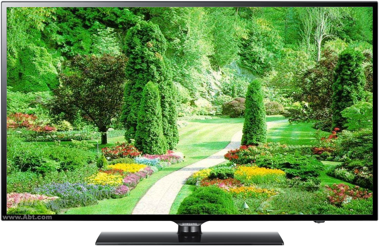 Samsung UNEH HD TV Pinterest Hd Tvs And Samsung - Abt samsung tv