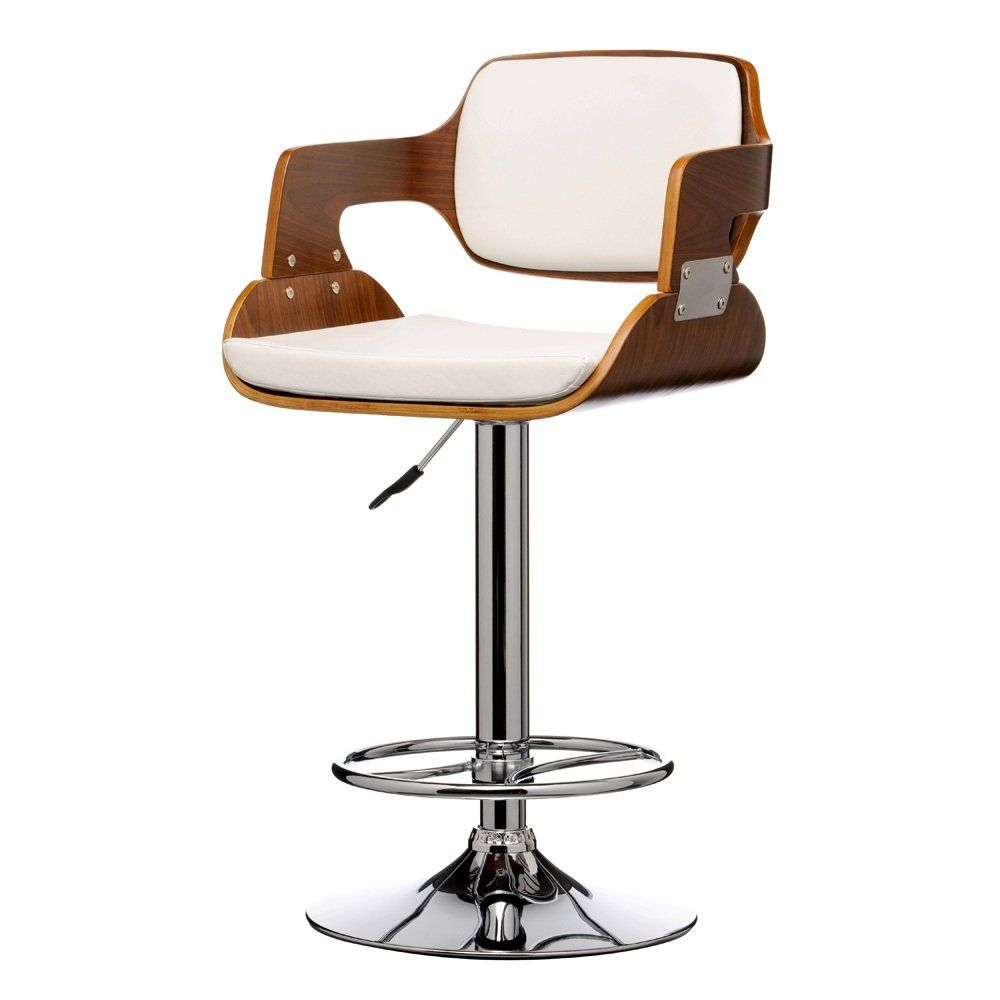 wood swivel bar stools. Modern Wooden Swivel Bar Stools - Google Search Wood
