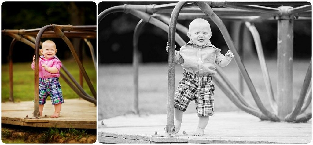 Autumn is a childrens and family photographer