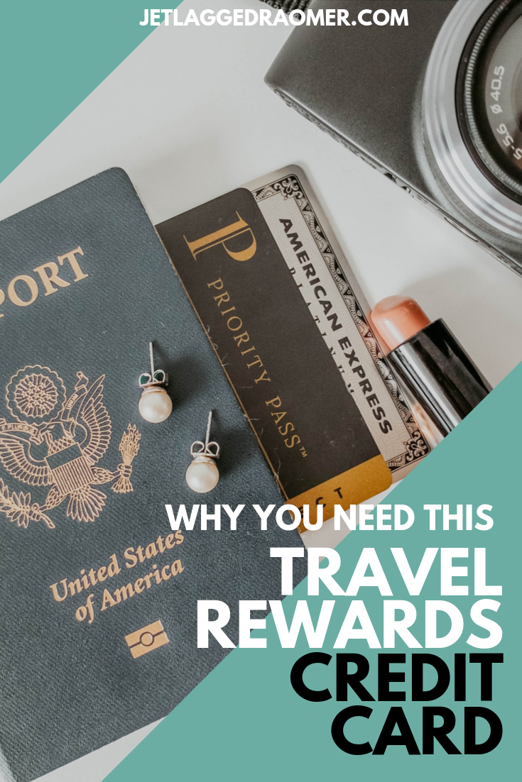 6e187bd68665ce644bf236415125619c - How To Get Priority Pass With American Express Platinum