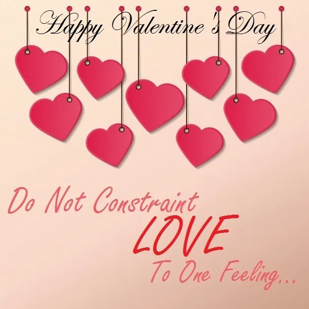 Top 8 Valentine S Day Flyer Templates Publisher Flyer Templates In 2021 Happy Valentine Flyer Flyer Template