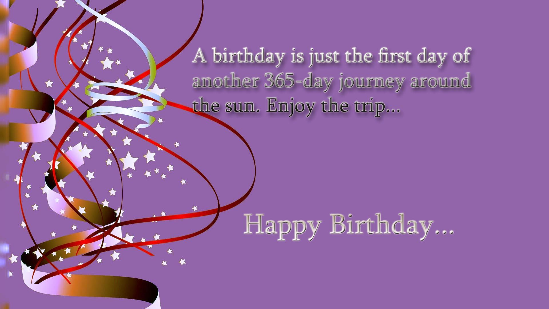nice Happy Birthday Quotes and Wishes Photos For Someone Special – Quotes About Greetings for Birthday