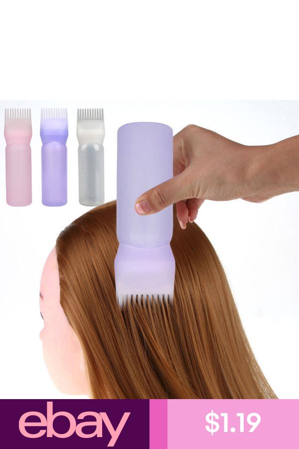 Hair Color Health Beauty Hair Color Salon Hair Color Dyed Hair