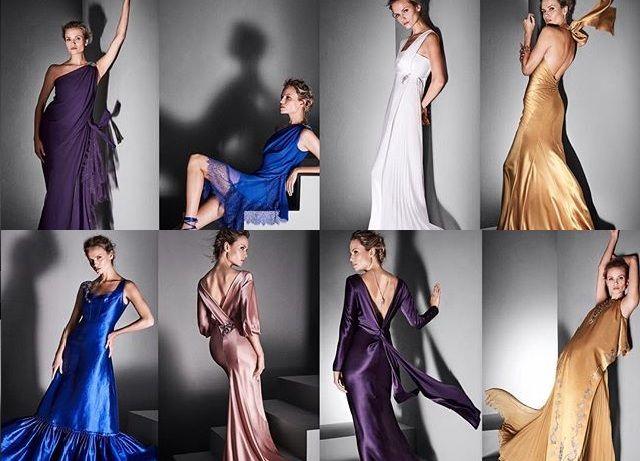 Cakep 17 Contoh Baju Wanita Terbuka Dibelakang Untuk Inspirasi Kaum