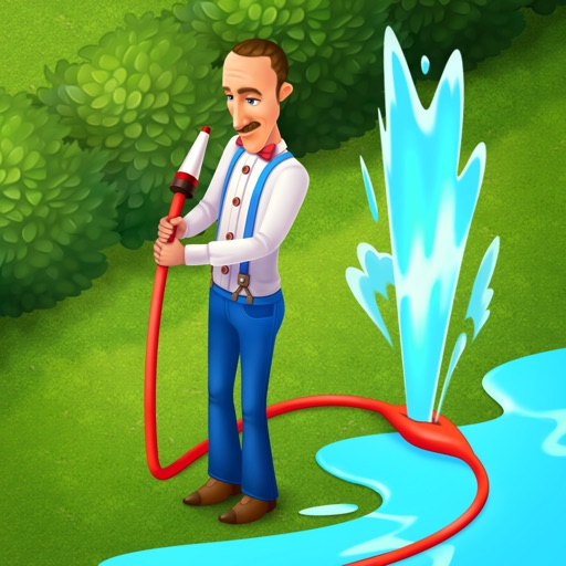 Gardenscapes Online Generator In 2020