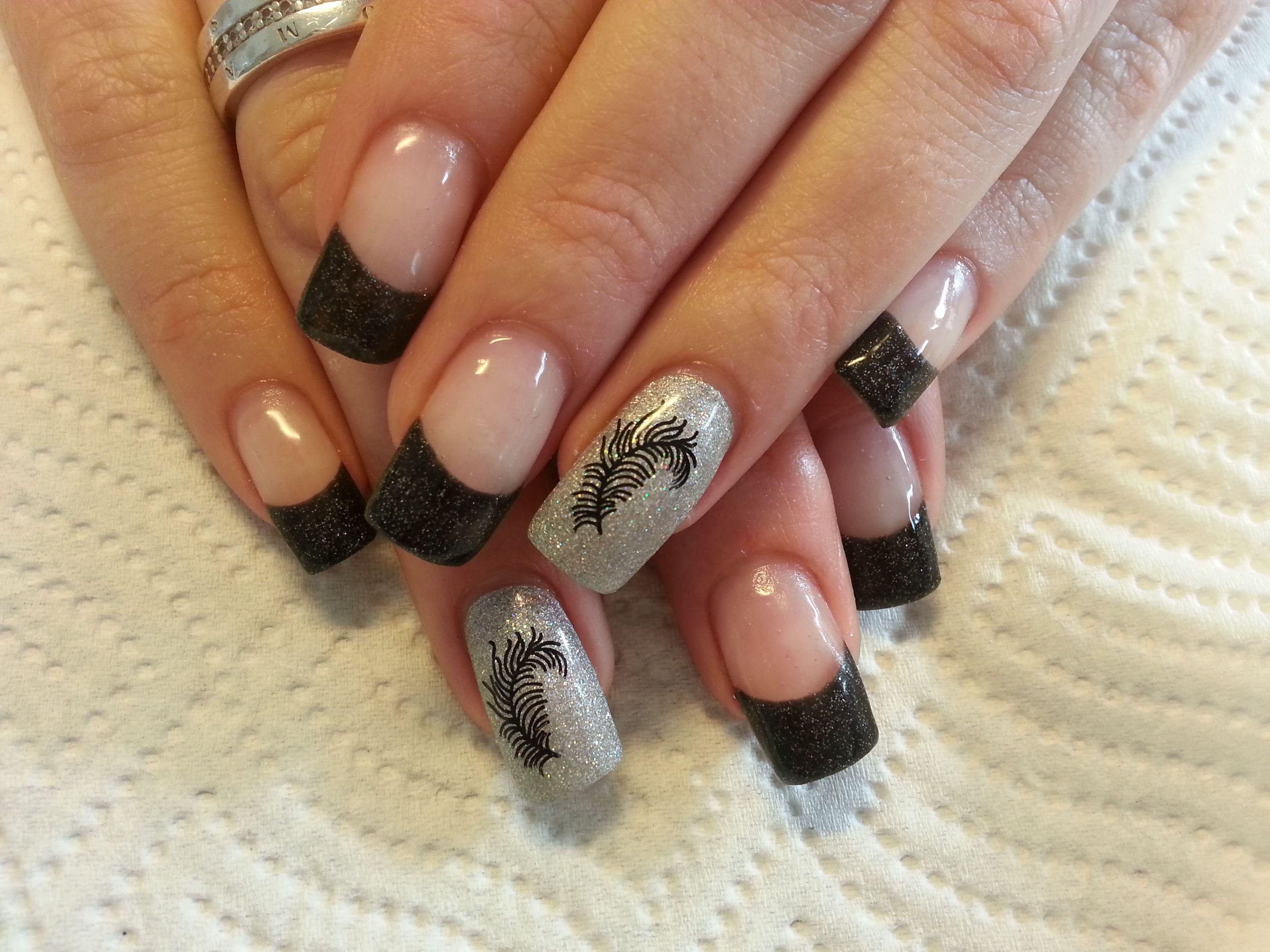 309 besten Nail Art Community Pins Bilder auf Pinterest | Nagelkunst ...