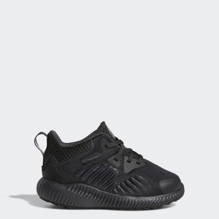 Alphabounce Beyond Shoes | Kid shoes, Kids running shoes