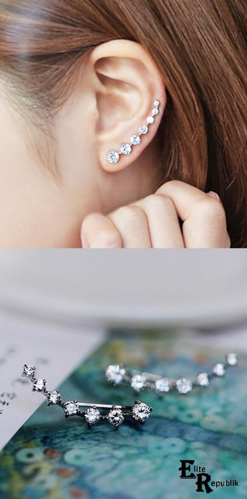 720538d5b Prozkoumejte Šperky, Módní Trendy a mnoho dalšího.