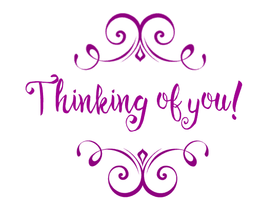 Free Printable Thinking Of You Cards Cultured Palate Card Making Ideas Free Printables Free Printable Greeting Cards Greeting Card Template